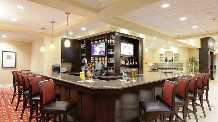 Hilton Garden Inn Atlanta Airport North Compare Deals