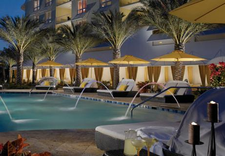 hyatt siesta key beach resort compare deals. Black Bedroom Furniture Sets. Home Design Ideas