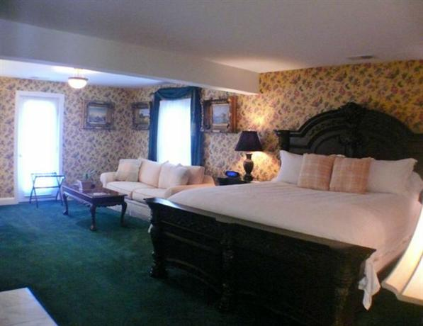 Antrim 1844 Country Inn Taneytown Compare Deals