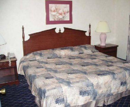 Regency Inn & Suites White River Junction