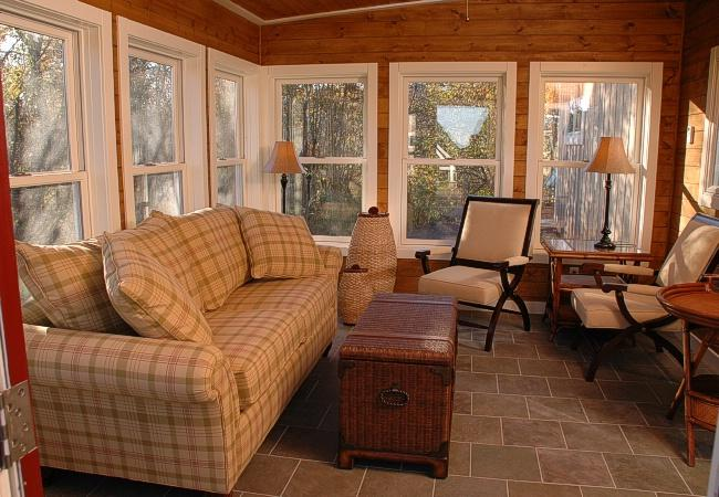 Larsmont Cottages On Lake Superior Two Harbors Compare