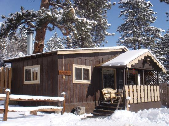 lazy r cottages estes park compare deals