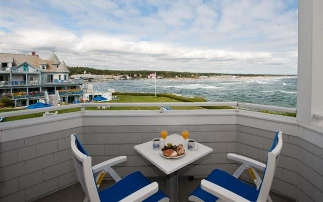 the beachmere inn ogunquit compare deals. Black Bedroom Furniture Sets. Home Design Ideas