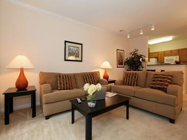 Walden at providence huntsville compare deals for College living room designs