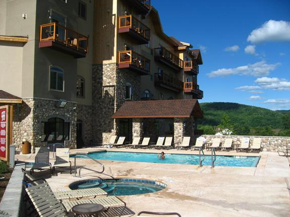 Tamarack Club At Holiday Valley Ellicottville Compare Deals