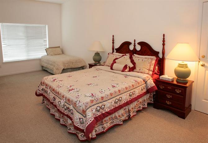 Zaballa House Bed And Breakfast