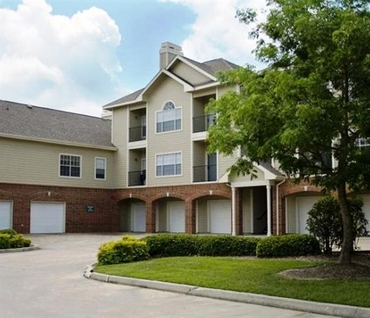Apartments For Rent In Baton Rouge: Gates At Citiplace Apartment Baton Rouge