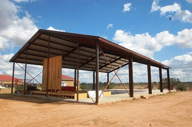 Walden Plantation Llano Encuentra El Mejor Precio
