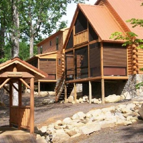 Find hotel in pittman center hotel deals and discounts for Elkhorn lodge cabin gatlinburg tn