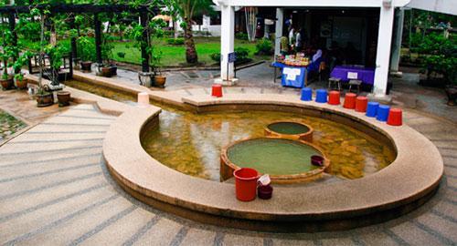 About Favehotel Cenang Beach Langkawi