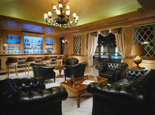 royal olympic hotel athens compare deals. Black Bedroom Furniture Sets. Home Design Ideas