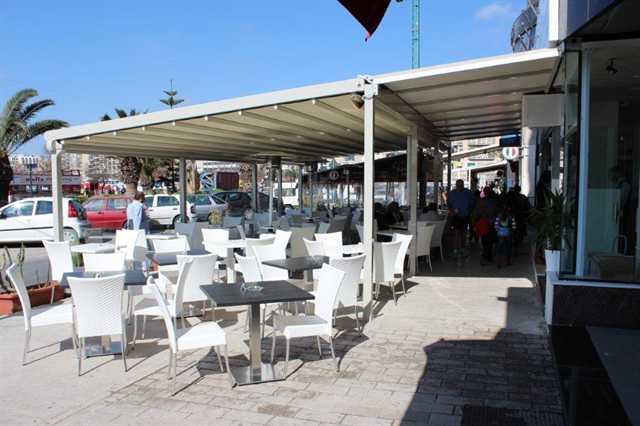 Sliema Marina Hotel Malta Recensioni