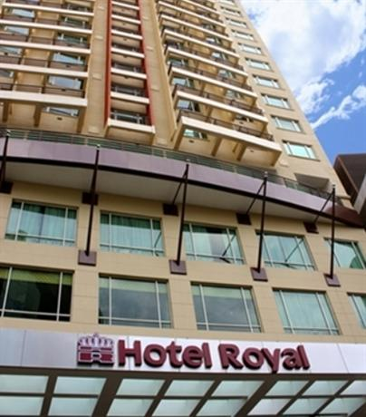 hotel royal kuala lumpur compare deals. Black Bedroom Furniture Sets. Home Design Ideas