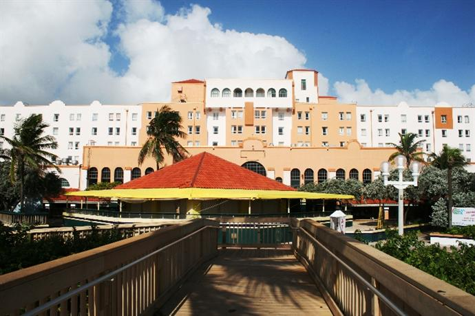 historic hollywood beach resort compare deals. Black Bedroom Furniture Sets. Home Design Ideas