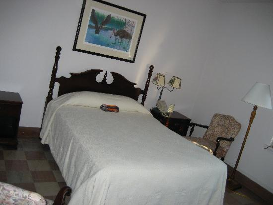 wakulla springs chat rooms Belong anywhere with airbnb  wakulla springs boasts that world  shelly has a beautiful home and is a gracious and interesting host to chat to the room and.