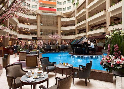 Image result for howard plaza hotel taipei
