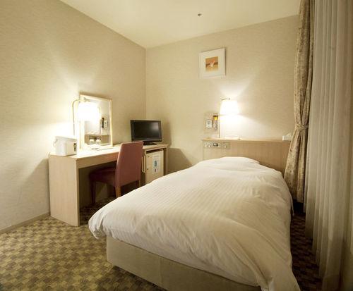 Hotel Mielparque Osaka Osaka