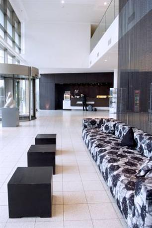 Dutch design hotel artemis amsterdam die g nstigsten for Dutch design hotel