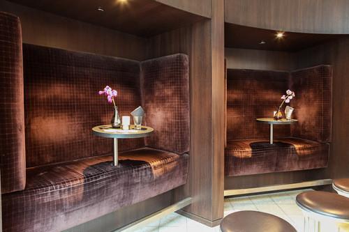 Dutch design hotel artemis amsterdam compare deals for Artemis dutch design hotel 4