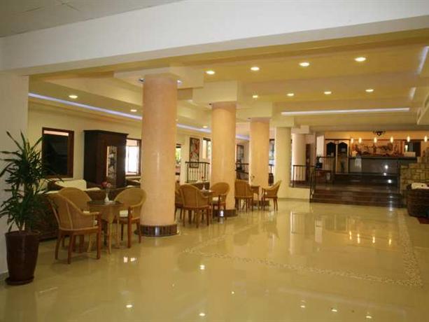 Veronica Hotel, Paphos  Compare Deals. Edgewater Hotel. Schwarzwald Hotel Silberkonig. Edmund House. Tower Club At Lebua Hotel. Jetwing Warwick Gardens. Hotel Royal. Sport And Spa Hotel. Avenida Palace Hotel