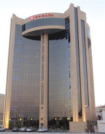 ramada by wyndham al khobar compare deals rh hotelscombined com