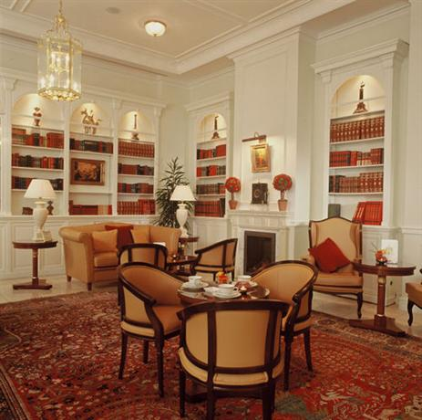 stanhope hotel brussels compare deals. Black Bedroom Furniture Sets. Home Design Ideas