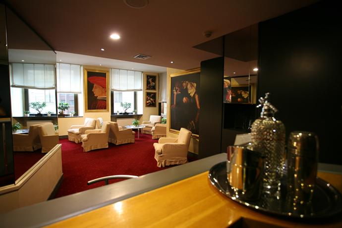 club hotel milano offerte in corso