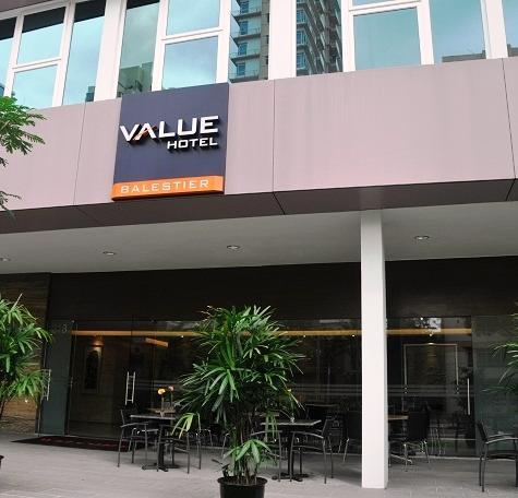 Kết quả hình ảnh cho Value Thomson singapore