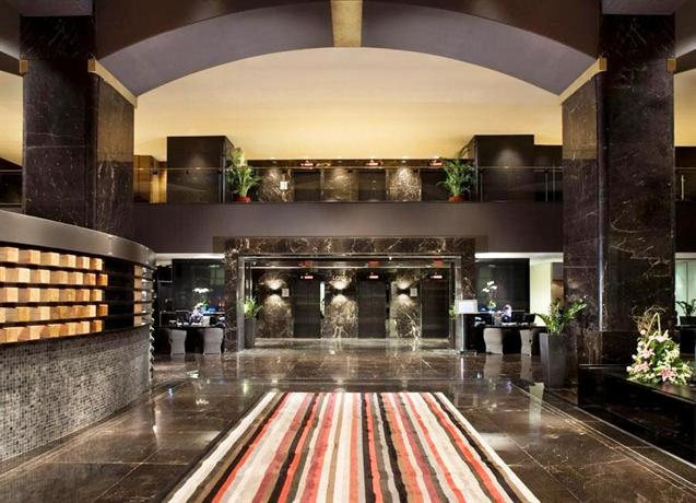 Pan pacific orchard singapore compare deals - Pan pacific orchard swimming pool ...