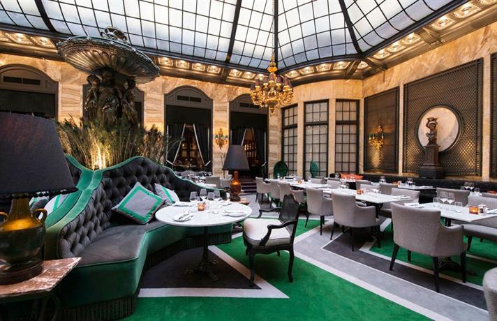 grand hotel oslo compare deals. Black Bedroom Furniture Sets. Home Design Ideas