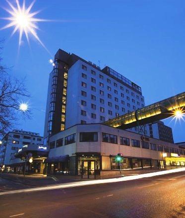 Sokos Hotel Alennuskoodi
