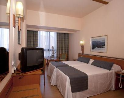 Astoria Hotel Gran Canaria Отель Асториа Гран-Канария