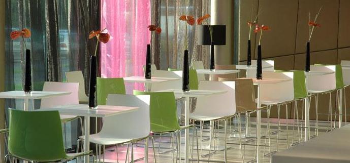 Roomz Budget Design Hotel Wien Die Günstigsten Angebote