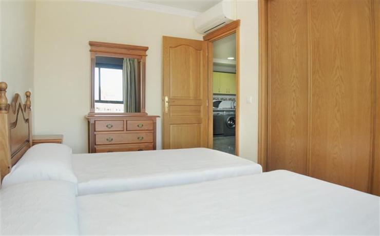 Apartamentos nuriasol fuengirola compare deals - Apartamentos nuriasol fuengirola ...
