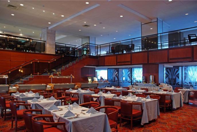 moscow aerostar Hotel aerostar moskau / отель аэростар: 31 geprüfte bewertungen von paaren, familien, freunden & alleinreisenden mit infos zu hotel service zimmer lage gastronomie ☀ alle hotelinfos und erfahrungen.