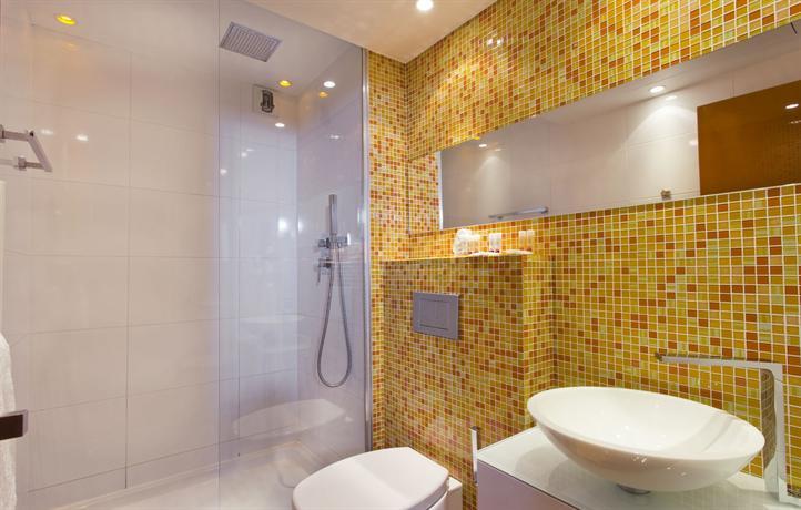 Color design hotel paris die g nstigsten angebote for Color design hotel paris