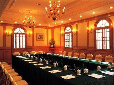 Jin Jiang Pacific Hotel Shanghai Compare Deals