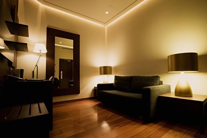 Hotel preciados madrid compare deals for Hotel preciados madrid