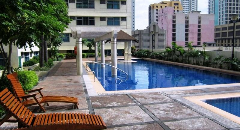 Cheap Hotels In Malate Manila
