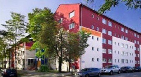 About Concept Living Munich Serviced Apartments