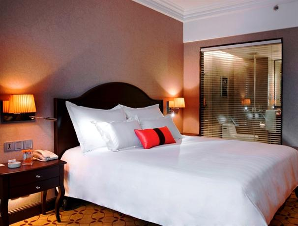 Image result for Eastin Grand Hotel Saigon
