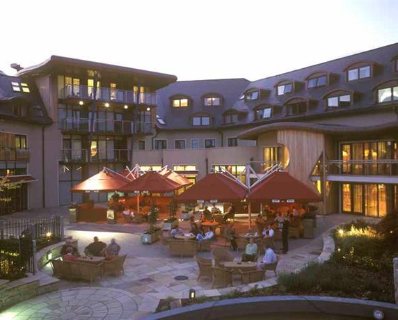 Osprey Hotel Deals