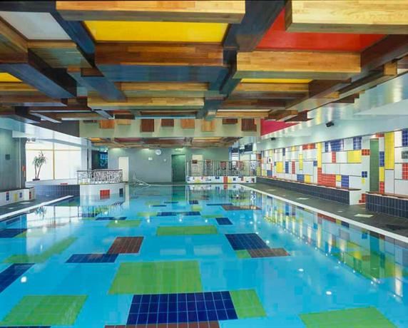 Osprey Hotel Naas Compare Deals