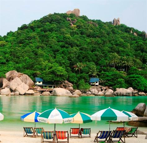 Nangyuan island dive resort ko nang yuan compare deals - Nangyuan island dive resort ...