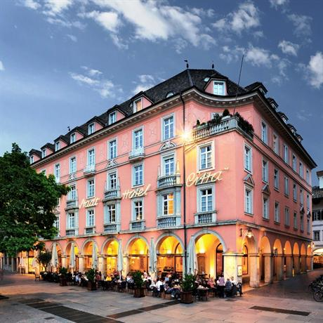Find Hotel In Bolzano Cathedral Hotel Deals And Discounts Findhotel