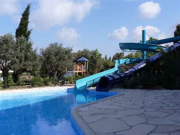 coral beach hotel resort cyprus coral bay compare deals. Black Bedroom Furniture Sets. Home Design Ideas