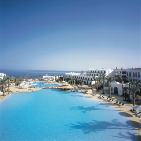 Savoy Sharm El Shekin