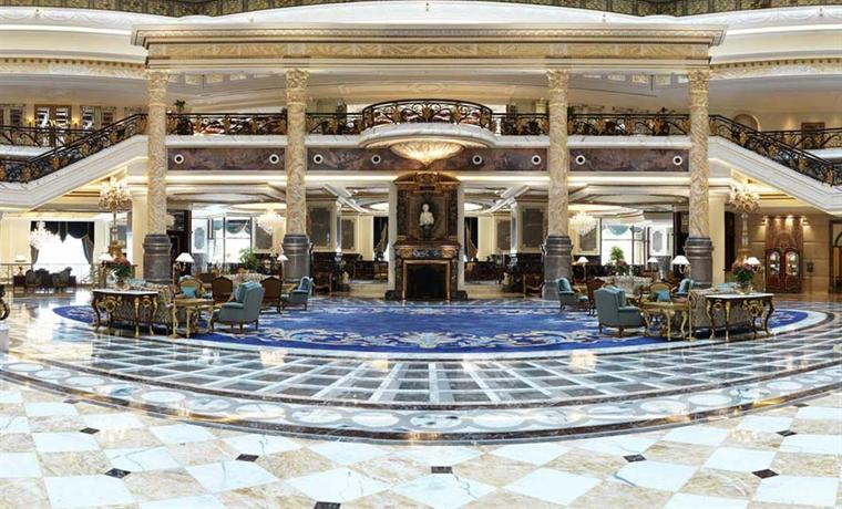Legendale hotel beijing compare deals for 5 star hotel deals