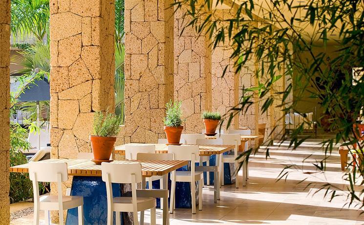 Gran hotel bahia del duque resort tenerife adeje - Tenerife hotel bahia del duque ...
