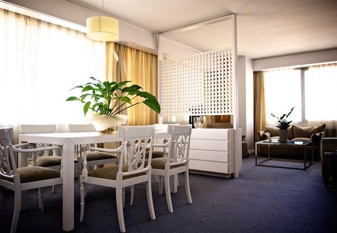 Apartamentos eurobuilding 2 madrid compare deals - Sercotel apartamentos eurobuilding 2 ...